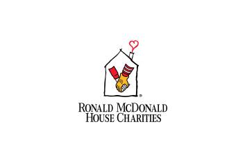 Top Children's Charities - Ronald McDonald House Charities ...