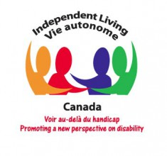 Leadership – Independent Living Canada