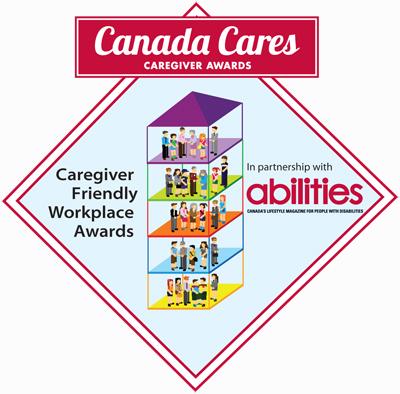 B352-CC_2014-Awards_ABILITIES_logo