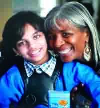 Canada Cares Caregiver Atlantic Awards Winners 2014