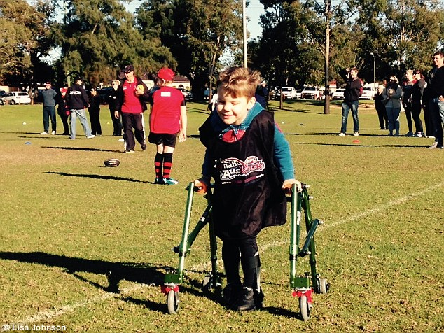 2A2F388C00000578-3146725-_He_s_not_a_kid_with_a_disability_Ms_Johnson_says_while_Archer_i-a-6_1436083906470