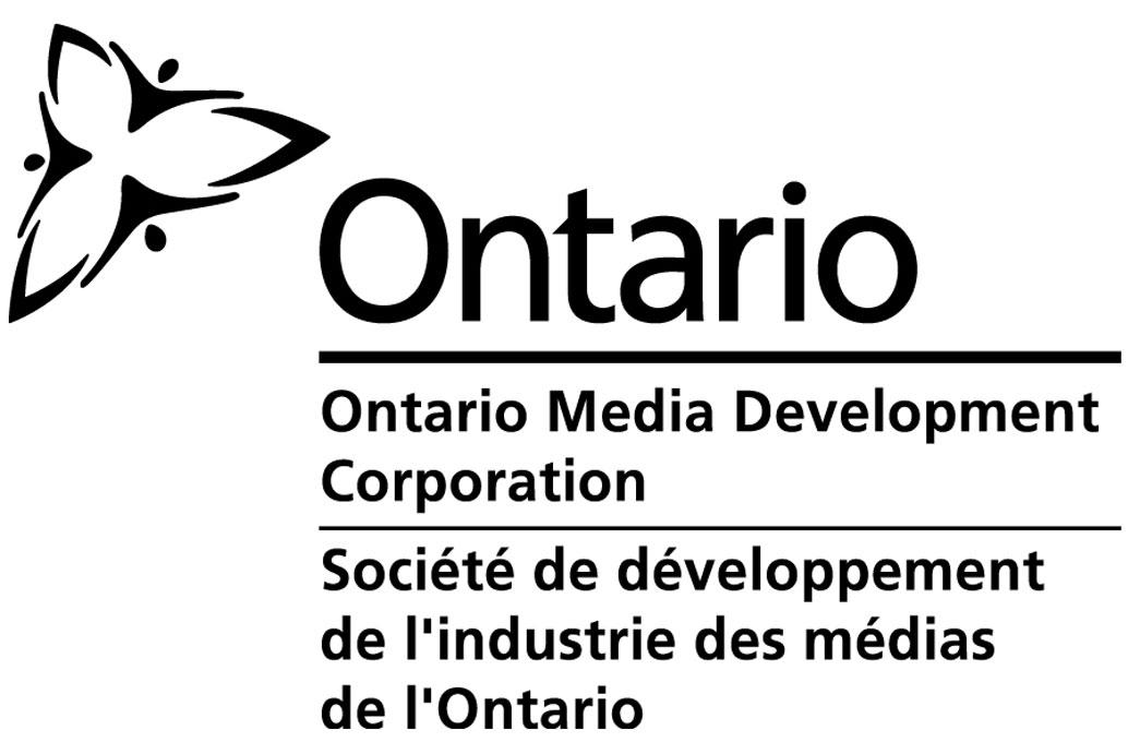 abilities-OMDC-logo