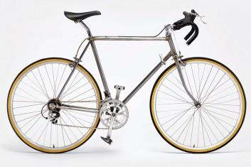 abl_bike1
