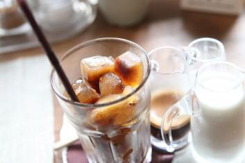 abl_latte1