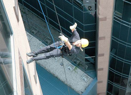Easter Seals Drop Zone_530