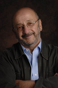 Photo of Raymond Cohen